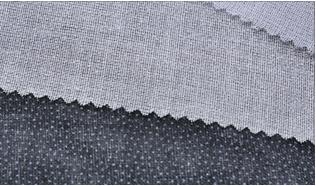 """纺织业:开启""""智""""造新时代"""