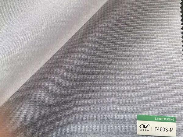 三金精光衬、喷水布系列产品